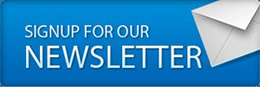Click to subscribe for our Newsletter